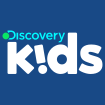 discovery-kids-gaelscoil-na-rithe