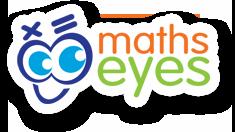 matheyes