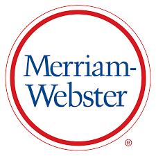 meriam-webster-gaelscoil-na-rithe