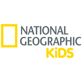 national-geographic-kids-gaelscoil-na-rithe