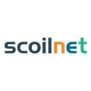 scoilnet-gaelscoil-na-rithe
