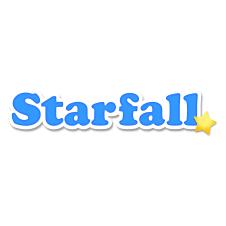 starfall-gaeslcoil-na-rithe