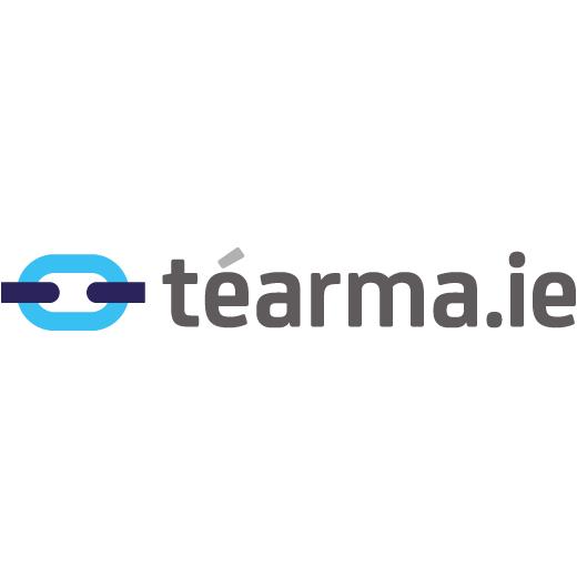 tearma.ie-gaelscoil-na-rithe